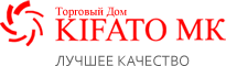 KIFATO MK - торговые стеллажи